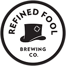Copy of refined-fool_logo.png