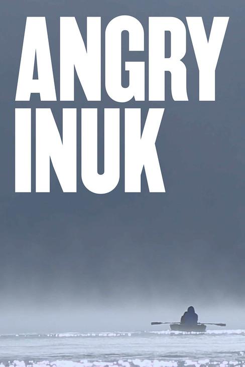 angry_inuk2.jpg