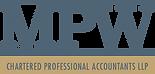 Copy of mpw-logo_2x-1.png