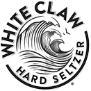 White_Claw_Hard_Seltzer_logo.png