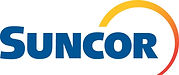 Copy of suncor_sponsor.jpg