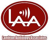 Copy of LAA_Logobinders.jpg