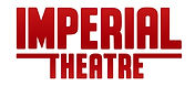 imperial_theatre_logo_rgb-1.jpg