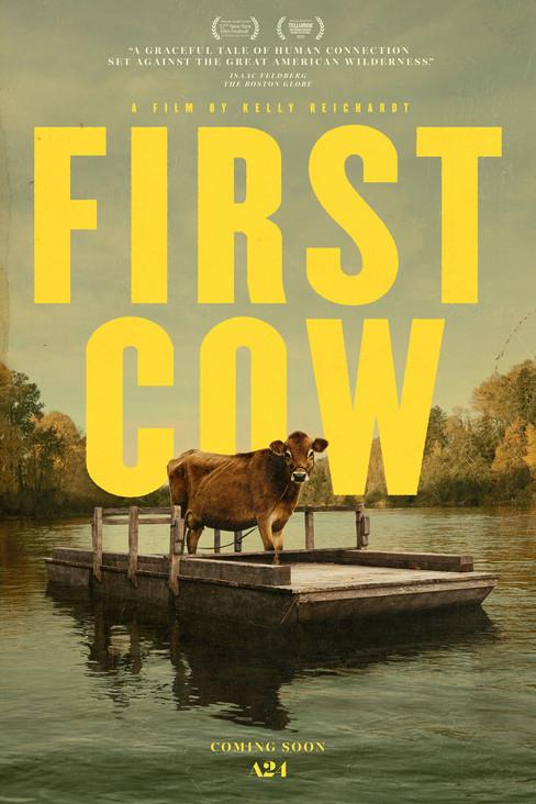 first cow.jpg