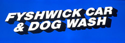 Fyshwick Car & Dog Wash