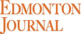 edmonton-journal-logo.jpg