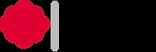 http___pluspng.com_img-png_logo-cbc-png-