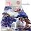 Thumbnail: Versailles Luxury Cashmere Mix Scarf