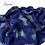 Thumbnail: Arran Scottie Dog Luxury Cashmere Mix Scarf
