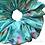 Thumbnail: Nectar Luxury Hair Scrunchie