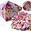Thumbnail: Amelie Face Mask &  Scrunchie   UK Free Post