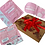 Thumbnail: Rouge Relax Retreat Gift Set