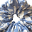 Thumbnail: Puddle Duck Luxury Hair Scrunchie