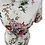Thumbnail: Amy Floral Fitted Stretch Floral Dress
