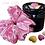 Thumbnail: Pink Kitty Noir Oil Burner Relax Retreat Gift Set