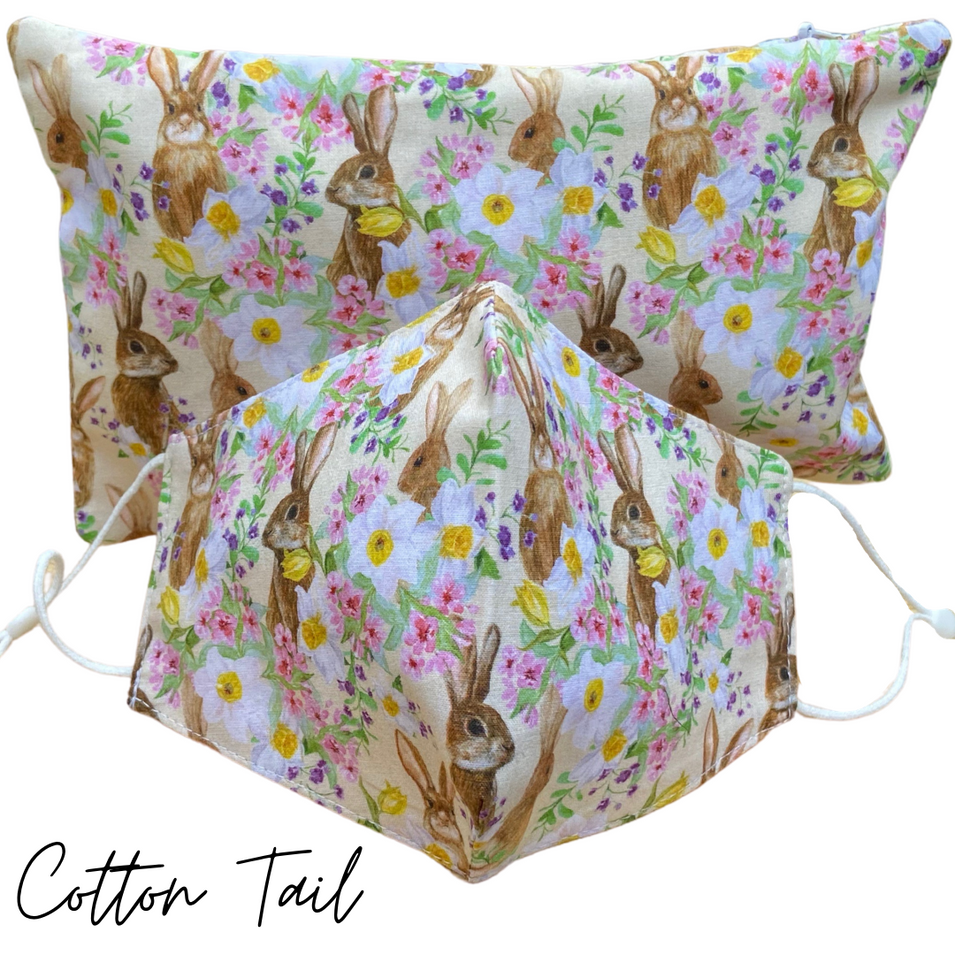 cotton tail square.png