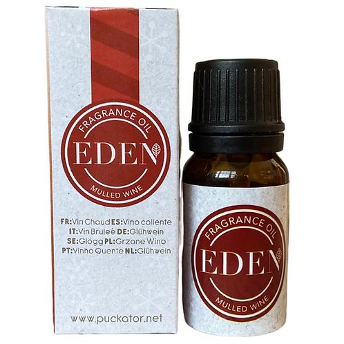 Mulled Wine Eden Fragrance Oil