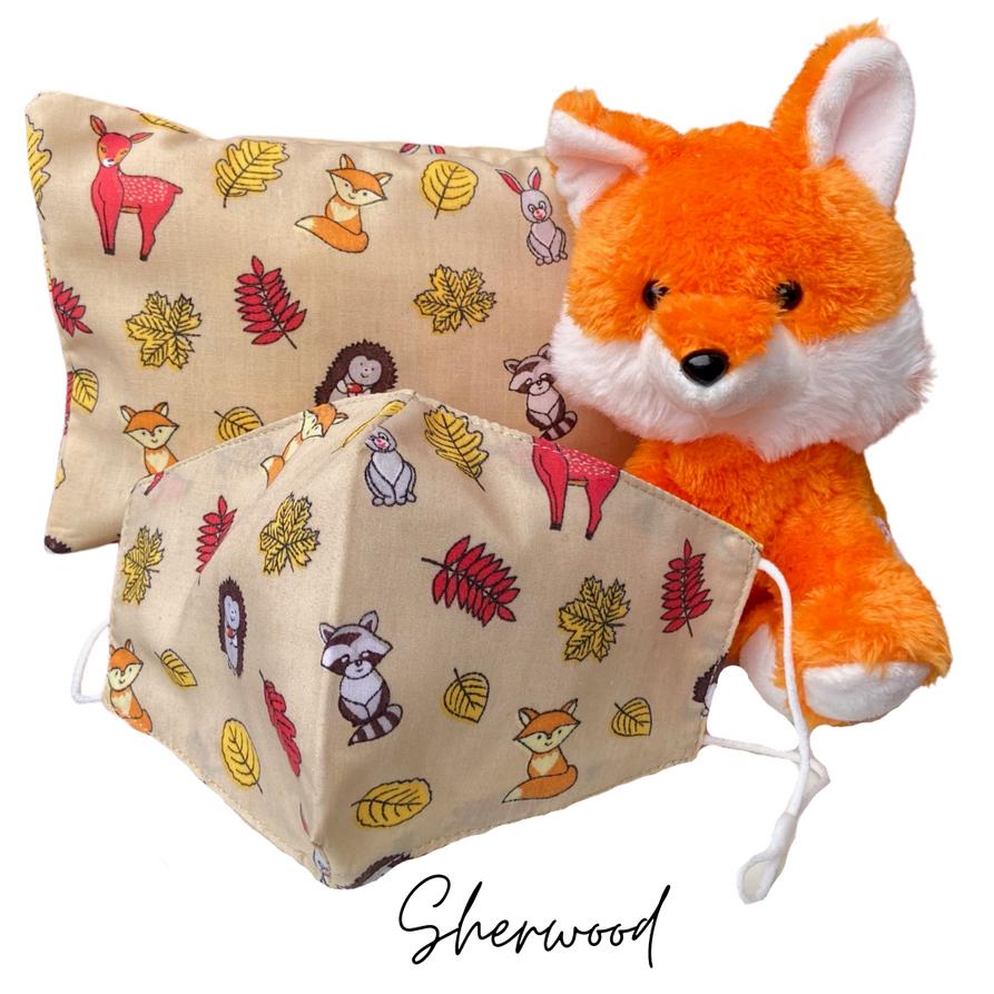 sherwood square fox.png