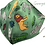 Thumbnail: Serengeti Face Mask  UK Free Post