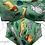 Thumbnail: Serengeti Face Mask Retreat Set