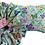 Thumbnail: Papillon Sweet Heat Sleep Set