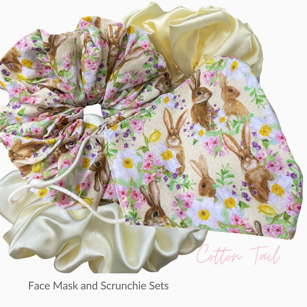 Tribemasks Australia Face masks