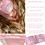 Thumbnail: 1 x Self-Heating Eye Mask UK Free Post