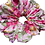 Thumbnail: Amelie Luxury Hair Scrunchie