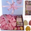 Thumbnail: Sugar Plum Relax Retreat Gift Set