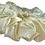 Thumbnail: Limoncello Sweet Heat Sleep Set