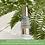 Thumbnail: Bright Eyes 100% Natural Collagen Brightening Eye Serum