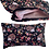 Thumbnail: Hedgerow Sweet Heat Sleep Set