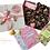 Thumbnail: Hedgerow Relax Retreat Gift Set