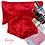 Thumbnail: Rouge Face Mask Travel Set