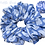 Thumbnail: Puddle Duck Luxury Scrunchie  UK Free Post