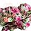 Thumbnail: Nectar Cotton Skirt