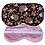 Thumbnail: Hedgerow Luxury Sleep Easy Set