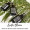 Thumbnail: Exotic Bloom Luxury Scented Hand Sanitiser Set Of 4