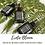 Thumbnail: Set Of 3 Exotic Bloom Hand Sanitisers