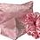 Thumbnail: Sugar Rose Sleep Retreat Set Free Face mask Worth £8.99