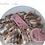 Thumbnail: Meadow Cubs Luxury Scrunchie  UK Free Post