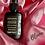 Thumbnail: Exotic Bloom Luxury Scented Hand Sanitiser Set Of 4