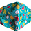 Thumbnail: Fruit Punch Face Mask  Free Post UK