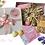 Thumbnail: Cotton Tail  Relax Retreat Gift Set