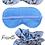 Thumbnail: Rossetti Sleep Easy Eye Mask  Retreat Set