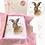 Thumbnail: Cotton Tail Gift Set