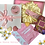 Thumbnail: Crème Brûlée Relax Retreat Gift Set