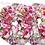 Thumbnail: Amelie Luxury Scrunchie  UK Free Post