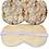 Thumbnail: Cotton Tail Luxury Sleep Easy Set