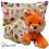 Thumbnail: Sherwood & Fox Face Mask Retreat Set